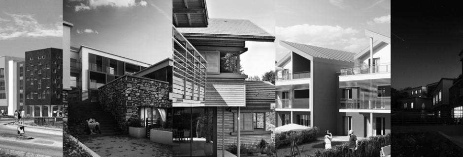Agenceclaiz architecture agence claiz architecture for Agence architecture urbanisme