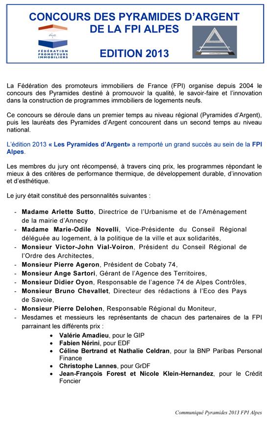communique-pyramides-argent-2013-fpi-alpes-1