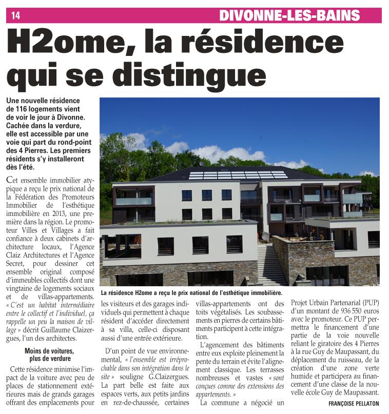 Article du 05JUIN2014 LE GESSIEN.pdf